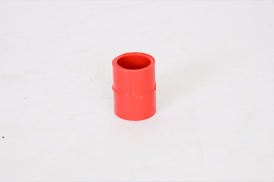Lucky-Red-Optima-coupling-red