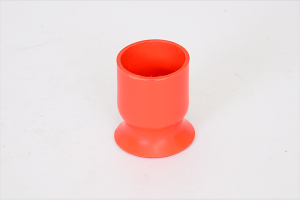 Lucky-Red-Optima-End-Bell