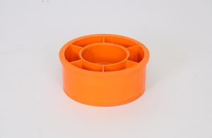 sanimax-bushing-reducer