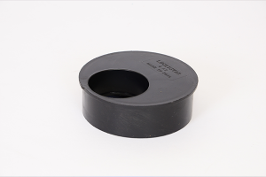 Lucky-Star-Gray-BUSHING REDUCER